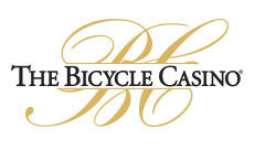 Large_card_player_poker_tour_the_bike_casino