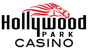 Small_card_player_poker_tour_hollywood_park_casino