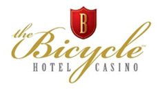 Large_card_player_poker_tour_the_bicycle_hotel_and_casino