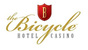 Small_card_player_poker_tour_the_bicycle_hotel_and_casino