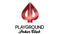 Large_card_player_poker_tour_world_cup_of_cards_playground_poker_club