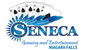 Small_cppt_seneca_niagara_gaming