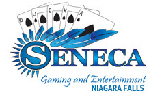 Large_card_player_poker_tour_seneca_niagara_fall_poker_classic_2017