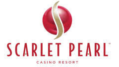 Large_scarlet_pearl_casino_card_player_poker_tour_season_v_logo