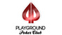 Small_large_card_player_poker_tour_world_cup_of_cards_playground_poker_club