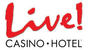 Small_large_card_player_poker_tour_maryland_live!_casino