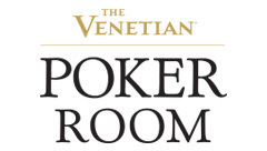 Large_large_venetian_poker_room_2