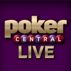Pokercentral-profile_image-576154661611b620-300x300