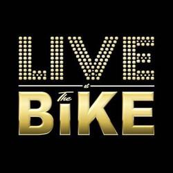 Liveatthebike-profile_image-9bb69830a41559ec-300x300