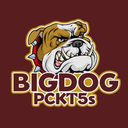 Bigdogpckt55-profile_image-7c637ea0243e129c-300x300