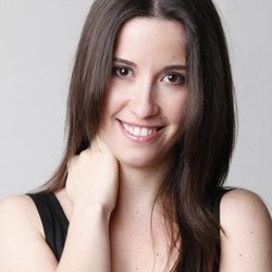 Katerina289-profile_image-a6e890ae97bcf101-300x300