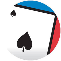 Worldpokertour-profile_image-fad03007b0062146-300x300
