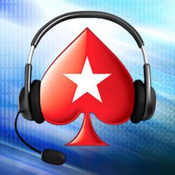 Pokerstars-profile_image-0dbaf692861c9d81-300x300