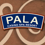 Large_pala-color-logo-w-diamonds