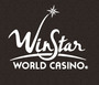 Large_winstar-desktop-players-club-2_edited-1