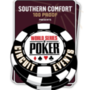 Large_2012-13_wsop_circuit_logo_jpg_reasonably_small