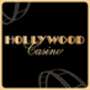 Large_hollywood_facebook_180x180_3_bigger