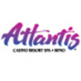 Large_atlantiscolorlogo_bigger