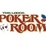 Thumbnail_lodge_poker_rm_bigger