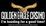 Thumbnail_gec-logo-new-bw_bigger