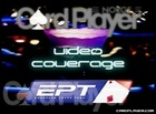 Medium_ept_coverage
