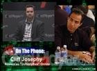 Medium_online_zone_josephy-1