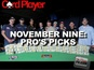 Small_nov9propicks