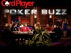 Medium_pokerbuzzpadshark