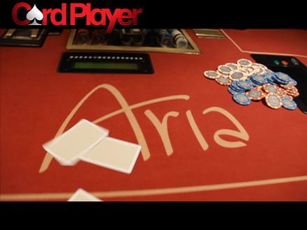 Large_aria