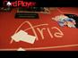 Small_aria