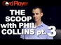 Small_scoop_collins_3