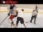 Small_hockey1
