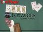 Small_foxwoodsvid1
