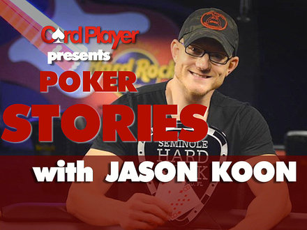 Large_koonvidpokerstories