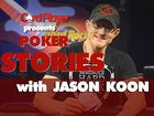Medium_koonvidpokerstories