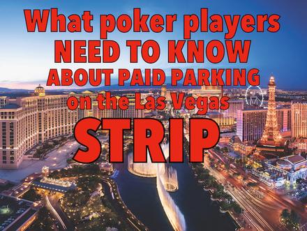 Large_stripvidparking1