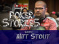 Small_stout_ps_vid