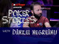 Small_pokerstoriesnegreanuvid