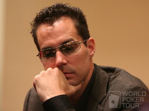 Eric 'VegasKing' Stiglets
