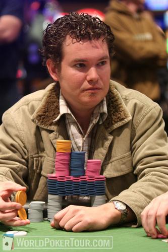 Брайан Девоншир (Bryan Devonshire)