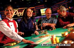 Poker reno tournaments