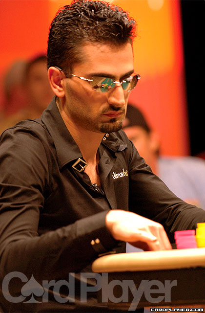 52watch_esfandiari.jpg