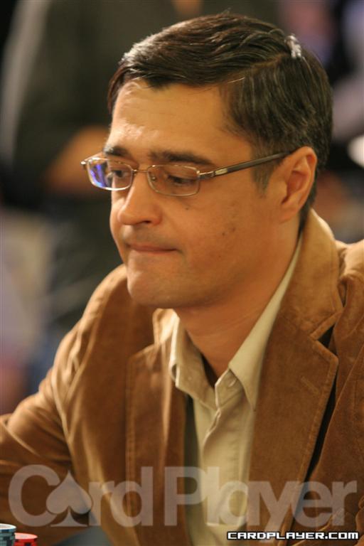 Albert Minnullin