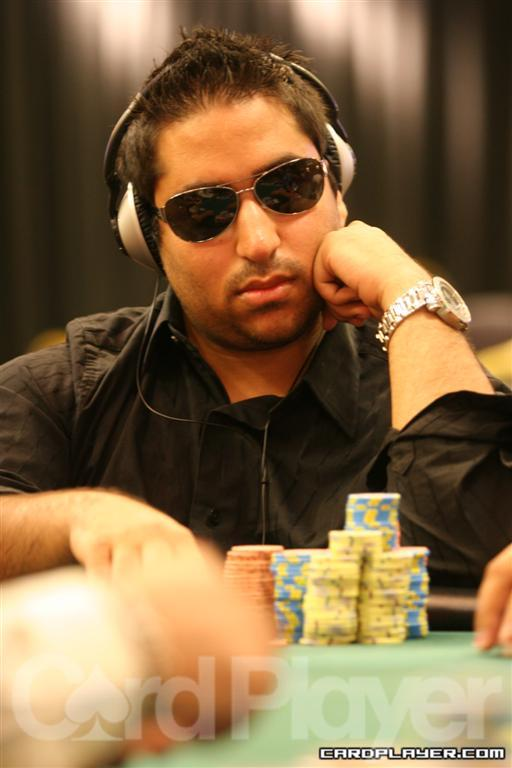 Amit Makhija