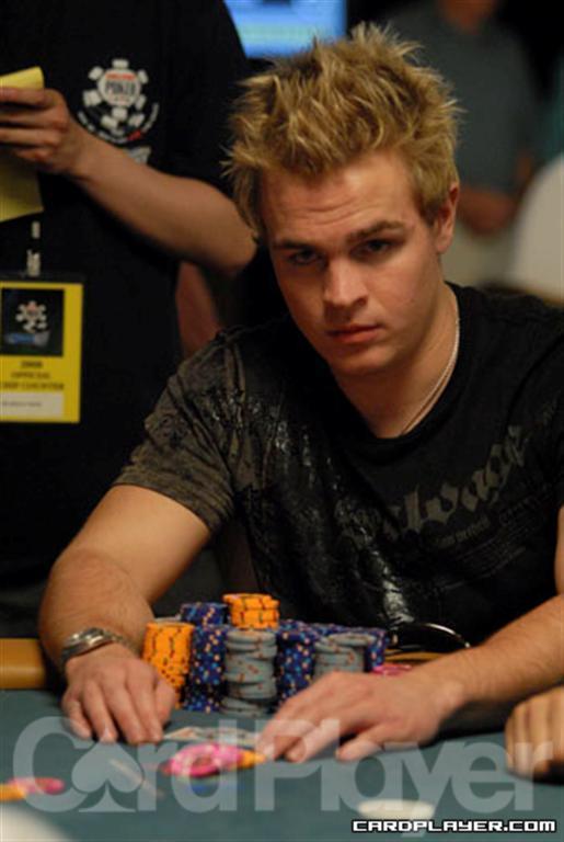 Pokerstars tournaments 2020