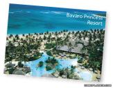 Bavaro Princess Resort