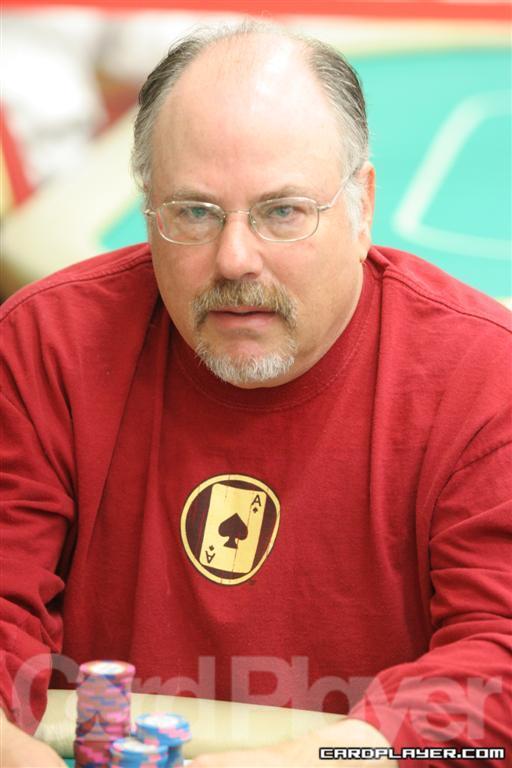 Bob Golick
