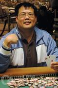 William Chen