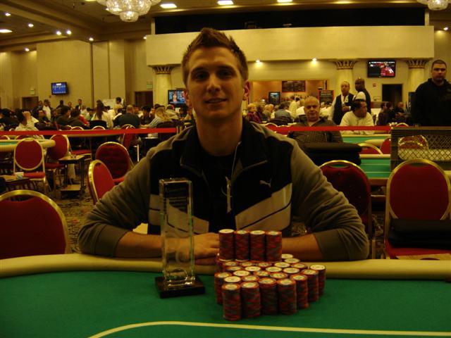 Brantford casino poker bad beat jackpot governor of poker 2 game miniclip