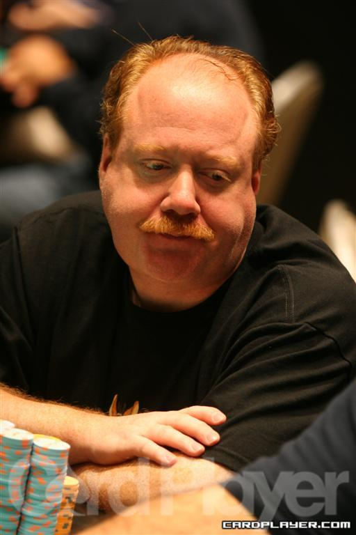 Dan Heimiller
